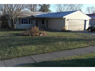 38744 Chestnut Ridge Rd, Elyria, OH 44035 - MLS#: 3961314