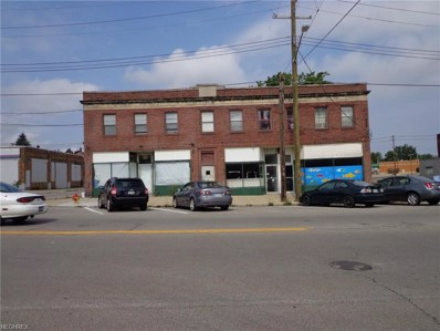 4235 Main Ave, Ashtabula, OH 44004 - MLS#: 3961367