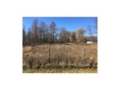 Stratton, Salem, OH 44460 - MLS#: 3961383
