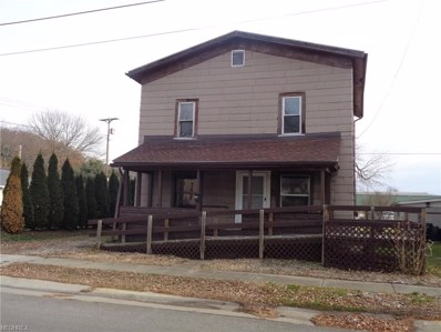 145 Chestnut St, Newcomerstown, OH 43832 - MLS#: 3961489