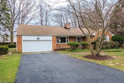 7915 Brentwood Rd, Mentor, OH 44060 - MLS#: 3961527