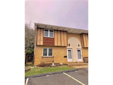 290 Lincoln St SOUTHWEST UNIT 290-A, Hartville, OH 44632 - MLS#: 3961592