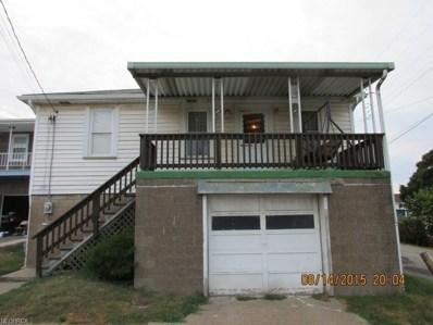 301 School St, Weirton, WV 26062 - MLS#: 3961654