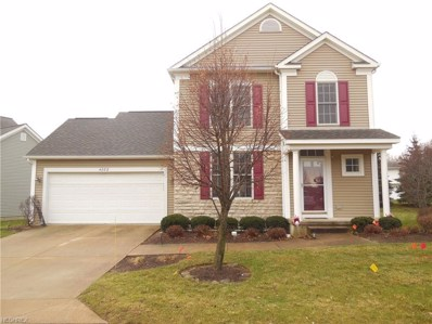4882 Highland Place Ct, Richmond Heights, OH 44143 - MLS#: 3961725