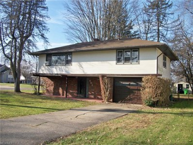 601 Oneal St, Belpre, OH 45714 - MLS#: 3961760