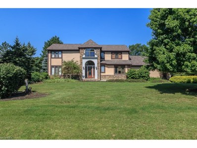 2882 Istra Ln, Willoughby Hills, OH 44092 - MLS#: 3961824