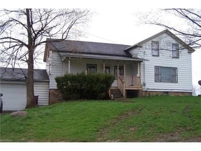 15851 Mayfield Rd, Huntsburg, OH 44046 - MLS#: 3961851