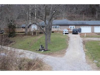 1405 Co Rd 9, Marietta, OH 45750 - MLS#: 3961855