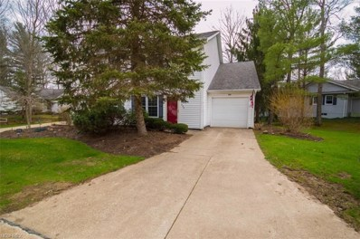 268 S Oval Dr, Chardon, OH 44024 - MLS#: 3961885