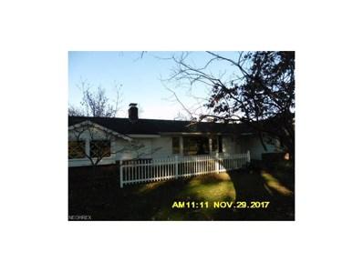 19 E Bel Meadow Ln, Chagrin Falls, OH 44022 - MLS#: 3961888