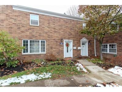 108 Shakespeare Ln, Avon, OH 44011 - MLS#: 3961893