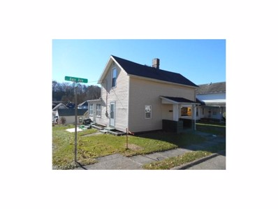 1631 Hay Ave, Coshocton, OH 43812 - MLS#: 3961913