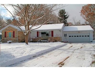 2940 Ivanhoe Rd, Silver Lake, OH 44224 - MLS#: 3961920