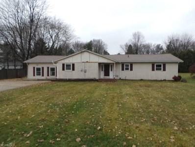 1207 Morrow Rd, Kent, OH 44240 - MLS#: 3961955