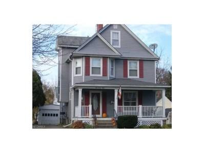 148 Eastern Heights Blvd, Elyria, OH 44035 - MLS#: 3961975