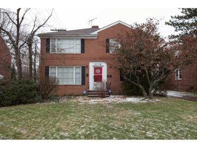 3006 Warrensville Center Rd, Shaker Heights, OH 44122 - MLS#: 3962021