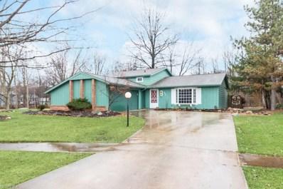 20274 Glenwood Ln, Strongsville, OH 44149 - MLS#: 3962227