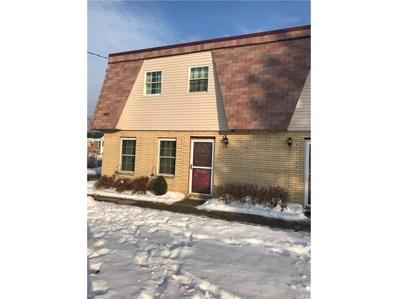 391 Pearl Rd, Brunswick, OH 44212 - MLS#: 3962297