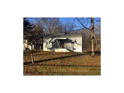 3005 Killian Rd, Uniontown, OH 44685 - MLS#: 3962330