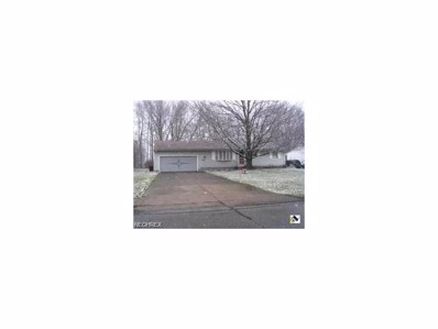 1039 Plaza Dr, Amherst, OH 44001 - MLS#: 3962333