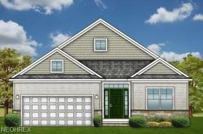 556 Fairway Ln, Broadview Heights, OH 44147 - MLS#: 3962345