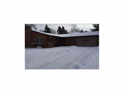 3047 Laura Ln, Westlake, OH 44145 - MLS#: 3962409