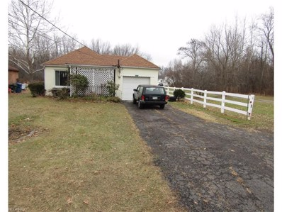 24054 Sprague Rd, Olmsted Falls, OH 44138 - MLS#: 3962412
