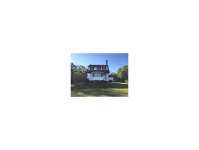 15394 Salem Church Rd, Homeworth, OH 44634 - MLS#: 3962416