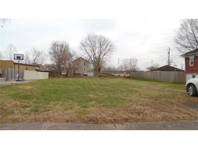 412&414 Franklin Street, Marietta, OH 45750 - MLS#: 3962585