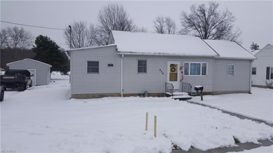 243 S Lake St, South Amherst, OH 44001 - MLS#: 3962619