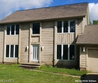 9885 Weathersfield Dr, Mentor, OH 44060 - MLS#: 3962698