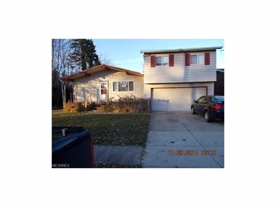 79 Milton St, Berea, OH 44017 - MLS#: 3962721