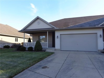 1327 Meadowbrook Dr, Dover, OH 44622 - MLS#: 3962765