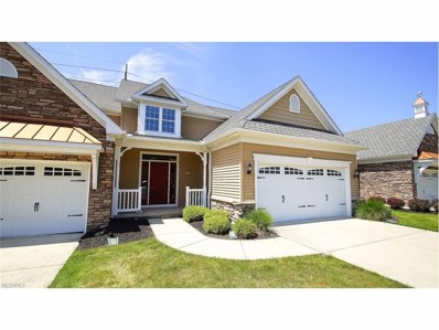 5123 Shepherds Glen, Willoughby, OH 44094 - MLS#: 3962806
