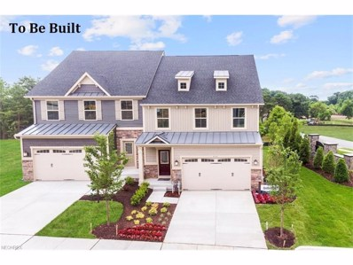 Old Mill, Cuyahoga Falls, OH 44223 - MLS#: 3962814