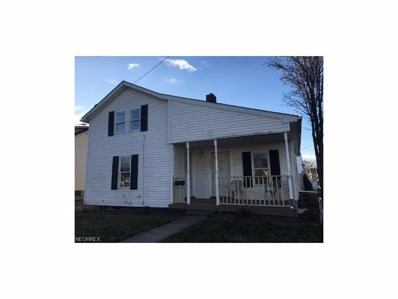 1007 State Ave NORTHEAST, Massillon, OH 44646 - MLS#: 3962841