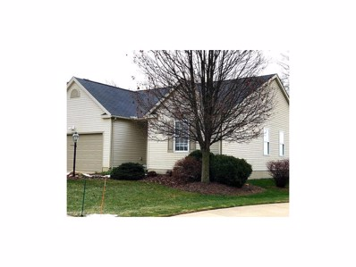 5522 Catmere Dr, Medina, OH 44256 - MLS#: 3962927