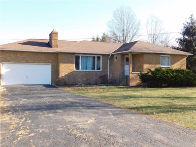 523 Miner Rd, Highland Heights, OH 44143 - MLS#: 3963009