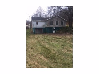 6695 Maplehurst Ave SOUTHEAST, East Sparta, OH 44626 - MLS#: 3963022