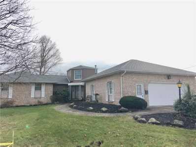 70 Rocky Ledge Dr, Struthers, OH 44471 - MLS#: 3963034