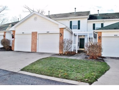 15501 Shaleside Ct, Middleburg Heights, OH 44130 - MLS#: 3963077