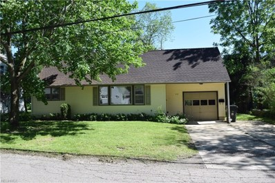 90 South Street, Chagrin Falls, OH 44022 - MLS#: 3963153