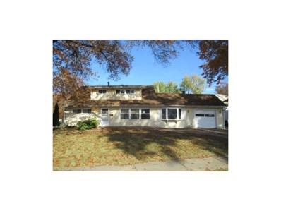 3023 Prior Dr, Cuyahoga Falls, OH 44223 - MLS#: 3963218