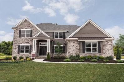 1822 Granite Ct, Westlake, OH 44145 - MLS#: 3963377