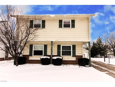 330 E 310th St, Willowick, OH 44095 - MLS#: 3963397