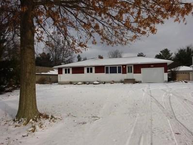 10027 Priem Rd, Strongsville, OH 44149 - MLS#: 3963440