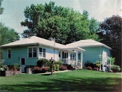 1346 Hillcrest Rd, Wellsville, OH 43968 - MLS#: 3963453