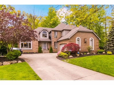 3170 Oakwood Ln, Westlake, OH 44145 - MLS#: 3963528