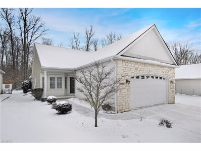9383 Scottsdale Dr, Broadview Heights, OH 44147 - MLS#: 3963545