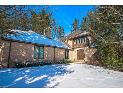 15 N Bentley Dr SOUTHEAST, North Canton, OH 44709 - MLS#: 3963640